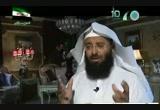 الذكر مفتاح الفرج (2/8/2012) ذكرى