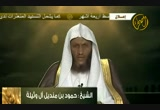 مفطرات الصوم (3/8/2012) يا باغي الخير أقبل