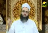 فضائل الذكر الخاص ( 16/8/2012) أسرار الأذكار