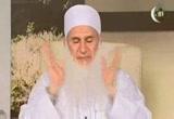 تفاضل الذاكرين (  16/8/2012   )الكلم الطيب