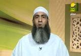 سيد النبلاء محمد رسول الله صلى الله عليه وسلم2(16/8/2012 )النبلاء
