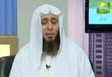ماذا بعد رمضان (       21/8/2012    )