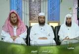 ماذا بعد رمضان 2(       21/8/2012    )