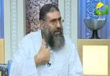 نعمة الأمن  2 (22/8/2012 )الفرار الى الله