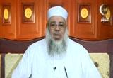 امن مصر وفكر السلفيه الجهاديه ( 15/8/2012 )الفرار الى الله