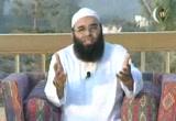 خطوات عملية لحب الله عز وجل (17/8/2012) الحب الحقيقي