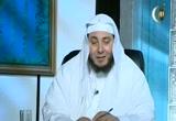 مواقف فكاهية (17/8/2012) أحلى فطار