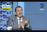 تعليقا على زيارة د/مرسى لايران ، ولقاء مع محمد ممدوح المعتقل سابقا ( 28/8/2012 ) مصر الجديدة