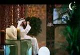 أيامعمررضياللهعنهالأخيرة(17/8/2012)أيامعمر