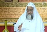 فتح مكة (17/8/2012) الرحمة في رمضان