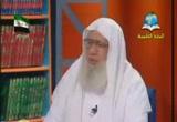 الدرس 26 سورة القصص من الآية 76 (31/8/2012) تفسير القرآن
