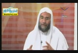 البعد النفسى (التعامل مع اصناف الناس ) - ( 26/8/2012 ) شواهد الحق