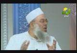 حوار هادئ حول السلفية الجهادية (29/8/2012) مجلس الرحمة