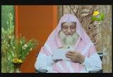 التأديب من خلال القرآن (1/9/2012) حكايات جدو سعد
