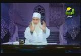 الشباب والطريق إلى الله (1/9/2012) شرح مدارج السالكين