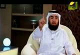 وفاةعمررضياللهعنه(18/8/2012)أيامعمر