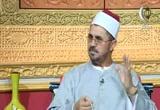 الجائزة (  18/8/2012 )الرحمة في رمضان