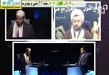 مناظرة مع العالم الشيعي ناظم العقيلى حول المهدي (14/8/2012) كلمة سواء