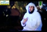 البعث (1) (14/8/2012) نهاية العالم 3