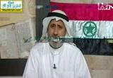 الحسينيات وتدمير الهوية الأحوازية (15/8/2012) الأحواز