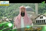نور الهداية (15/8/2012) مشاهد 3