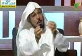 شعوب (15/8/2012) ميلاد