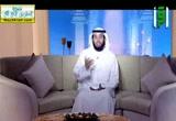 حسن الظن بالله (15/8/2012) أجمل نظرة في حياتك