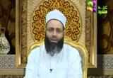 فضل تكرار كلمة التوحيد (   18/8/2012 )أسرار الأذكار