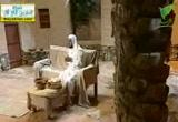 فترة القيلولة (14/8/2012) اليوم النبوي
