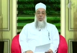 معنى وفضل التكبير(  18/8/2012 )بستان الذاكرين