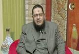 احكام صيام وفطر المسافر (   2012/  18/8/   )فقه الصيام