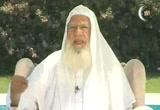 دعاءالرسولعليهالصلاوالسلاماللهمانىأعوذبكمنالهموالحزن(17/8/2012)فىصحبةالحبيب