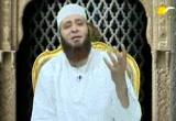 علامات على طريق الجنه(18/8/2012)جنة الله كفاية
