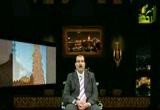 محافظة البحيرة (18/8/2012)رحلة حول مصر
