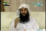 سورة النساء من الآية 162(3/8/2012) بينات
