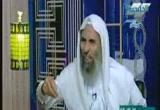 حول زيارة الرئيس مرسي الي الصين وايران(31-8-2012)نقطة تحول