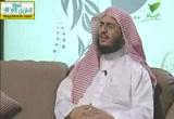 خطورة الاستهزاء بالله والرسول (31/7/2012) قصة آية