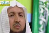 إسلام عمر (12/8/2012) سيد ولد آدم