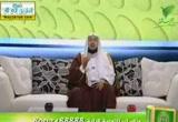 الإسراء والمعراج (1) (14/8/2012) سيد ولد آدم