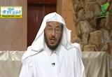ساعات الضحى الأعلى في بيت النبي (16/8/2012) اليوم النبوي