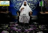 نعمة الهداية (11/8/2012) غداً أجمل