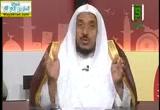 فتاوى رمضانية (11/8/2012)