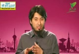 أفكار بسيطة لنشر الإسلام  (12/8/2012) على فكرة