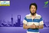 فلسطين (16/8/2012) على فكرة