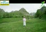 المبشرون بالجنة (14/8/2012) مشاهد 3