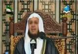 نسبه صلى الله عليه وسلم (2/9/2012) رياحين