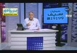 هل تعتقد أن الوضع الجديد في مصر سيسهم في الاسراع بإنهيار نظام بشار( 2 15/8/201 )      )