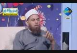 العيد والدعاه (   21/8/2012   )