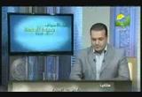 دعوة للعمل (3) (1/9/2012) مجلس الرحمة