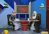 الدرس 2 _ باب أحكام الدين (3/9/2012) عمدة الفقه